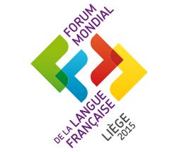 FMLF2015
