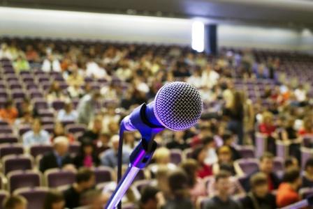 Hội thảo | Nghiên cứu khoa học